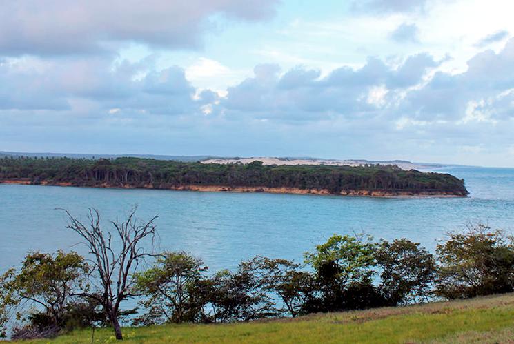 lagoaguarairas