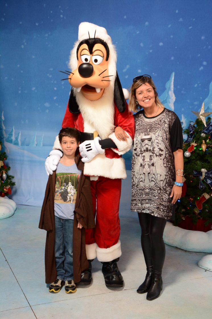 photopass_visiting_studio_7535678021-1