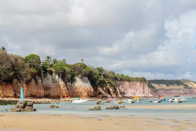 pipa_praiadocentro