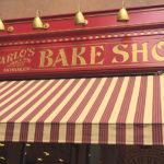 Carlo's Bake Shop em São Paulo: A loja do Cake Boss Buddy Valastro