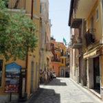 Castelmola: a simpática vizinha de Taormina (e sua vista maravilhosa!)