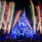 Reveillon: O que fazer em Orlando