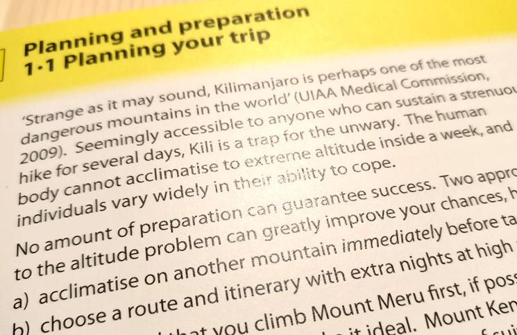 kilimanjaro-1-4