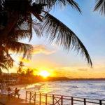 10 destinos incríveis no Brasil