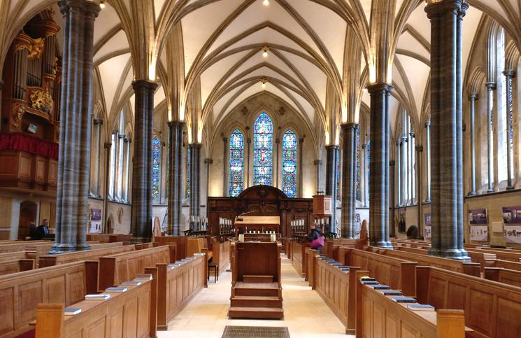 temple-church-1