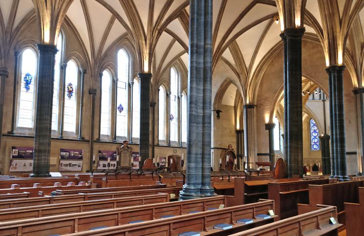 temple-church-5