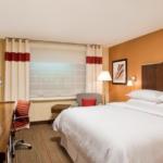7 Hotéis em Nova York por menos de 100 dólares