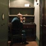 Churchill War Rooms: o bunker secreto de Winston Churchill em Londres