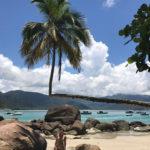 Fim de Semana em Ilha Grande – RJ