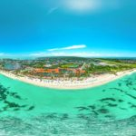 Panamá e Colômbia aéreo+hotel a partir de R$ 2016,00