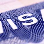 Visto para os Estados Unidos: O que muda com a nova ordem executiva