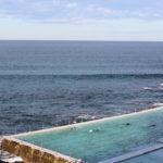 Bondi Beach, Sydney: Um restaurante e piscina incrível na praia mais badalada da Austrália