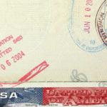 Imigração nos Estados Unidos: seus direitos ao cruzar a fronteira, o que pode e o que não pode