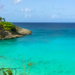 St Martin no Caribe: As praias e o Hotel Belmond La Samanna