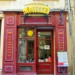 O que fazer em Aix-en-Provence: o top 5 de uma local!