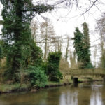 Hiking na Inglaterra: caminhando de Otford a Eynsford