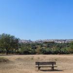 Valle dei Templi: as incríveis ruínas gregas na Sicília