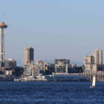 5 motivos para visitar Seattle na primavera