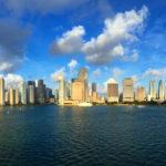 Onde Ficar em Miami e Miami Beach – Hotéis e Bairros