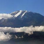 Diário do Kilimanjaro #2: preparativos (compras e treinos!)