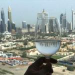 Onde ficar em Dubai: Hotel M Downtown by Millennium