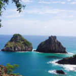 10 razões para visitar Fernando de Noronha