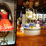 Loja de Vestidos da Disney para Adultos – The Dress Shop