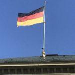 10 coisas para fazer em Munique na Alemanha