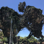Pandora: O Mundo de Avatar no Animal Kingdom – Guia Completo