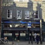 Tayyabs: ótimo restaurante paquistanês em Londres