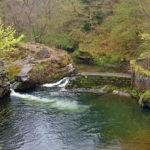 Brecon Beacons: um maravilhoso parque nacional no País de Gales