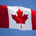 Visto para o Canadá é facilitado para os brasileiros