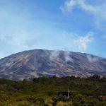 Diário do Kilimanjaro #7: saúde, alimentação e higiene