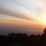 Diário do Kilimanjaro #5: roteiro da rota Rongai (7 dias de expedição)