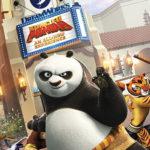 Universal Hollywood anuncia novidades para 2018