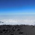 Diário do Kilimanjaro #4: a conquista do cume e perguntas frequentes