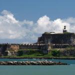 Roteiro de 3 dias em San Juan, Porto Rico