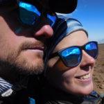 Diário do Kilimanjaro #8: roupas e equipamentos que eu usei