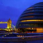 Ministério do turismo oferece bolsas de estudo no Reino Unido