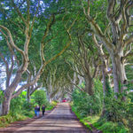 Irlanda do Norte – Tour de Game of Thrones