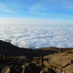 Diário do Kilimanjaro #9: expectativa x realidade