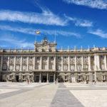 10 lugares para conhecer em Madri na Espanha