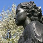 Mulheres Incríveis e seus Legados: um tour guiado em Londres