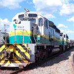 Viagem de trem no Brasil: existe e vale a pena