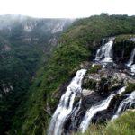 Os 3 cânions imperdíveis do Rio Grande do Sul