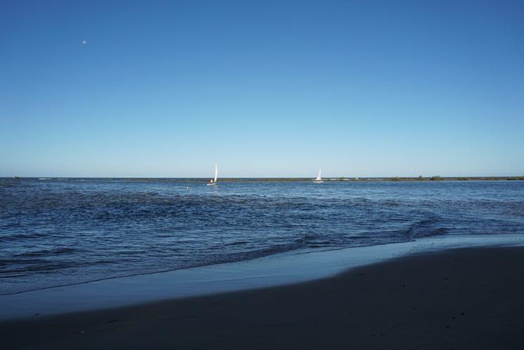 rio e mar em santo andre bahia