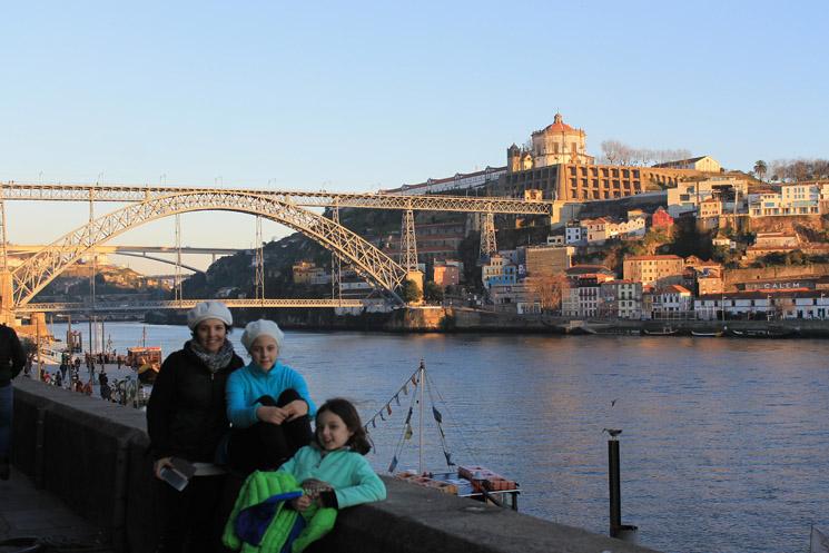 Morar em Portugal: Cascais com Visto de Aposentadoria -