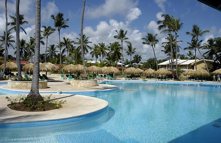 Resorts em Cancun, Punta Cana, Cartagena a partir de R$ 641 no Zarpo | Aprendiz de Viajante