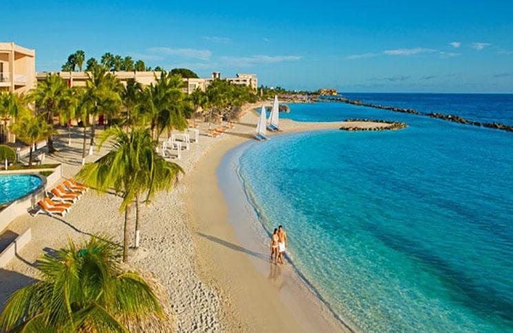 Hotéis em promoção no Brasil e Caribe a partir de 10 x de R  32 - c5e2d5359cbbe