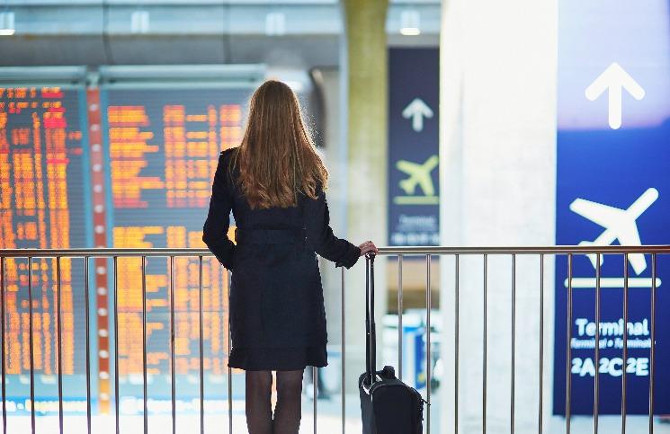 10 dicas para quem vai viajar para o exterior pela primeira (ou décima) vez -